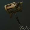 liste des armes de monster hunter tri Agh