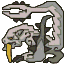 liste des grands monstre de monster hunter tri MH3-Barioth_Icon