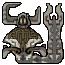 liste des grands monstre de monster hunter tri MH3-Ceadeus_Icon