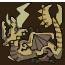 liste des grands monstre de monster hunter tri MH3-Diablos_Icon