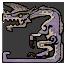 liste des grands monstre de monster hunter tri MH3-Great_Baggi_Icon