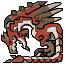 liste des grands monstre de monster hunter tri MH3-Rathalos_Icon
