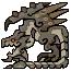 liste des grands monstre de monster hunter tri MH3-Rathian_Icon