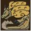 liste des grands monstre de monster hunter tri MH3-Royal_Ludroth_Icon