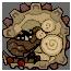 liste des grands monstre de monster hunter tri MH3-Uragaan_Icon
